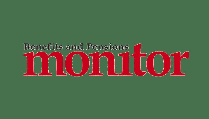 Benefits and Pensions Monitor Logo