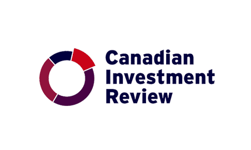 Canadian Investment review logo