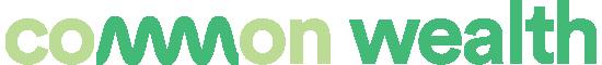 Common Wealth Logo