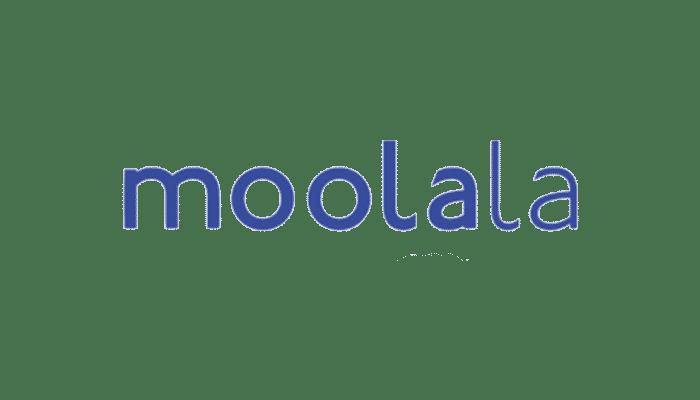 Moolala Logo