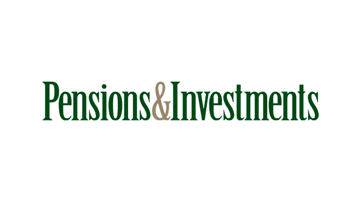 Pensions Investments Logo