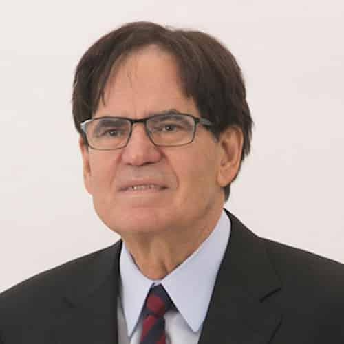 Michael Nobrega