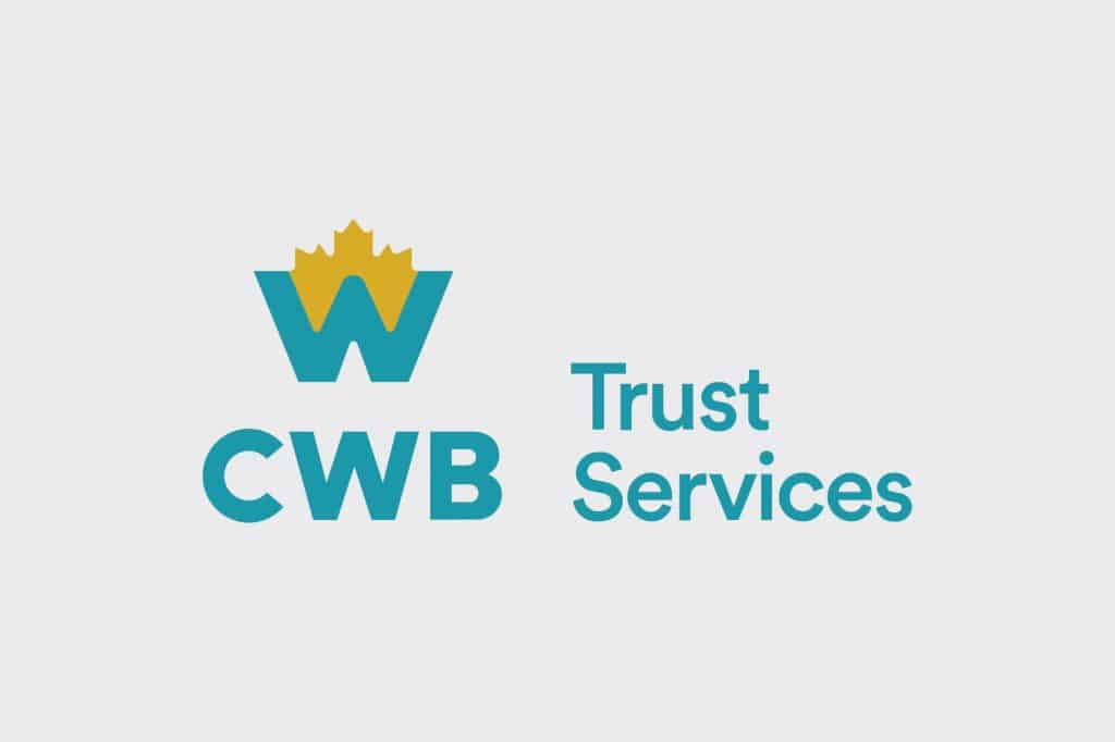 Canadian Western Bank Trust Services
