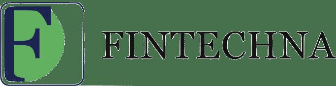 Fintechna logo