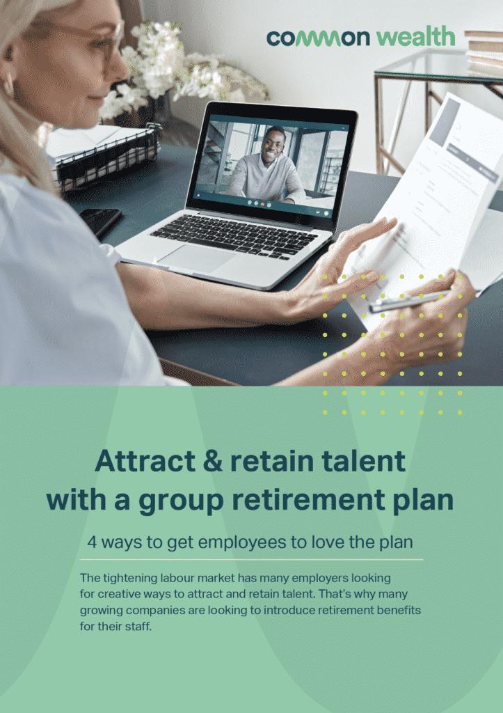 ebook-cover-attract-retain-talent